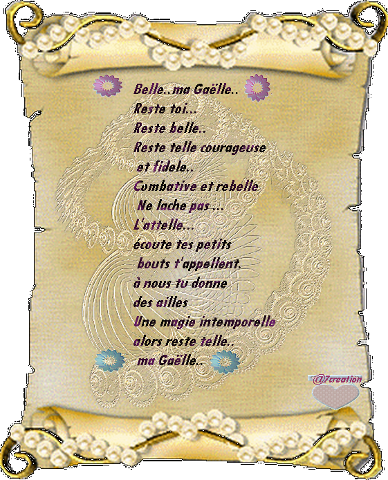 Citations sur l Amiti